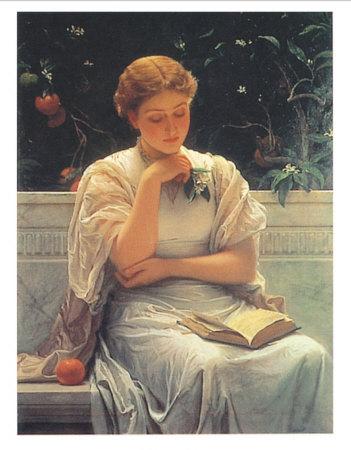 5-perugini-charles-e-donna-che-legge-1878