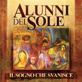 ALUNNI-DEL-SOLE-copertina
