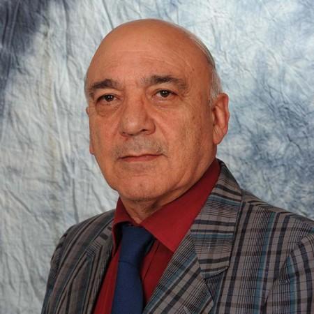 Agostino Cavasassi