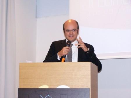 Alessandro Guzzini