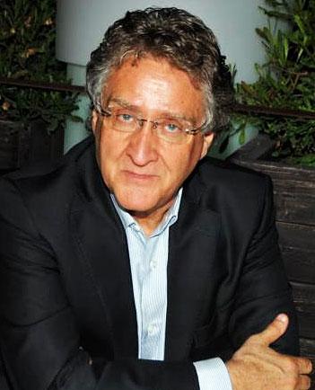 Alfonso Luigi Marra