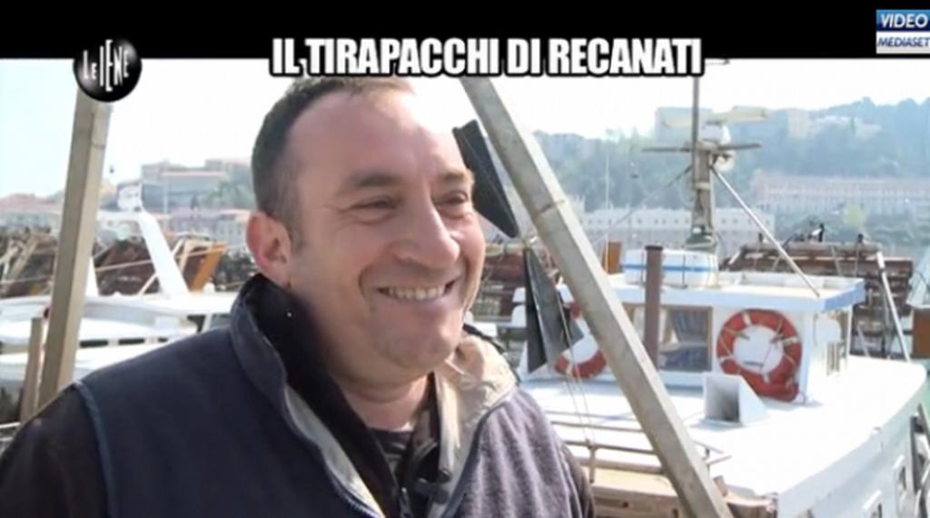 Antonio Rombini