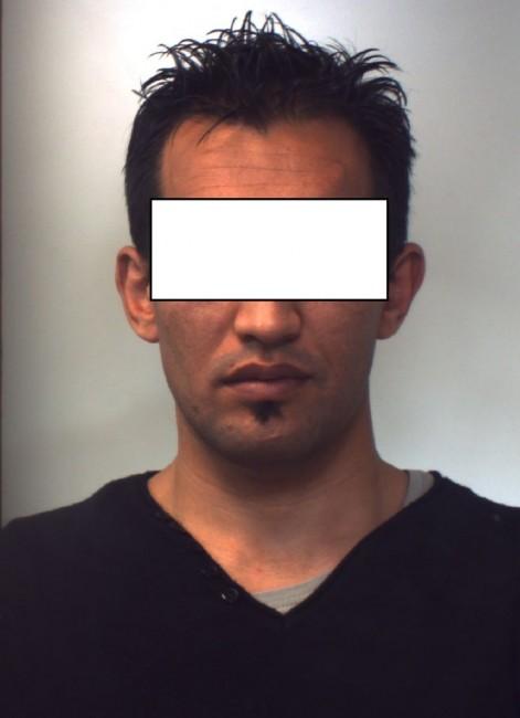 Arresti_Tolentino (3)