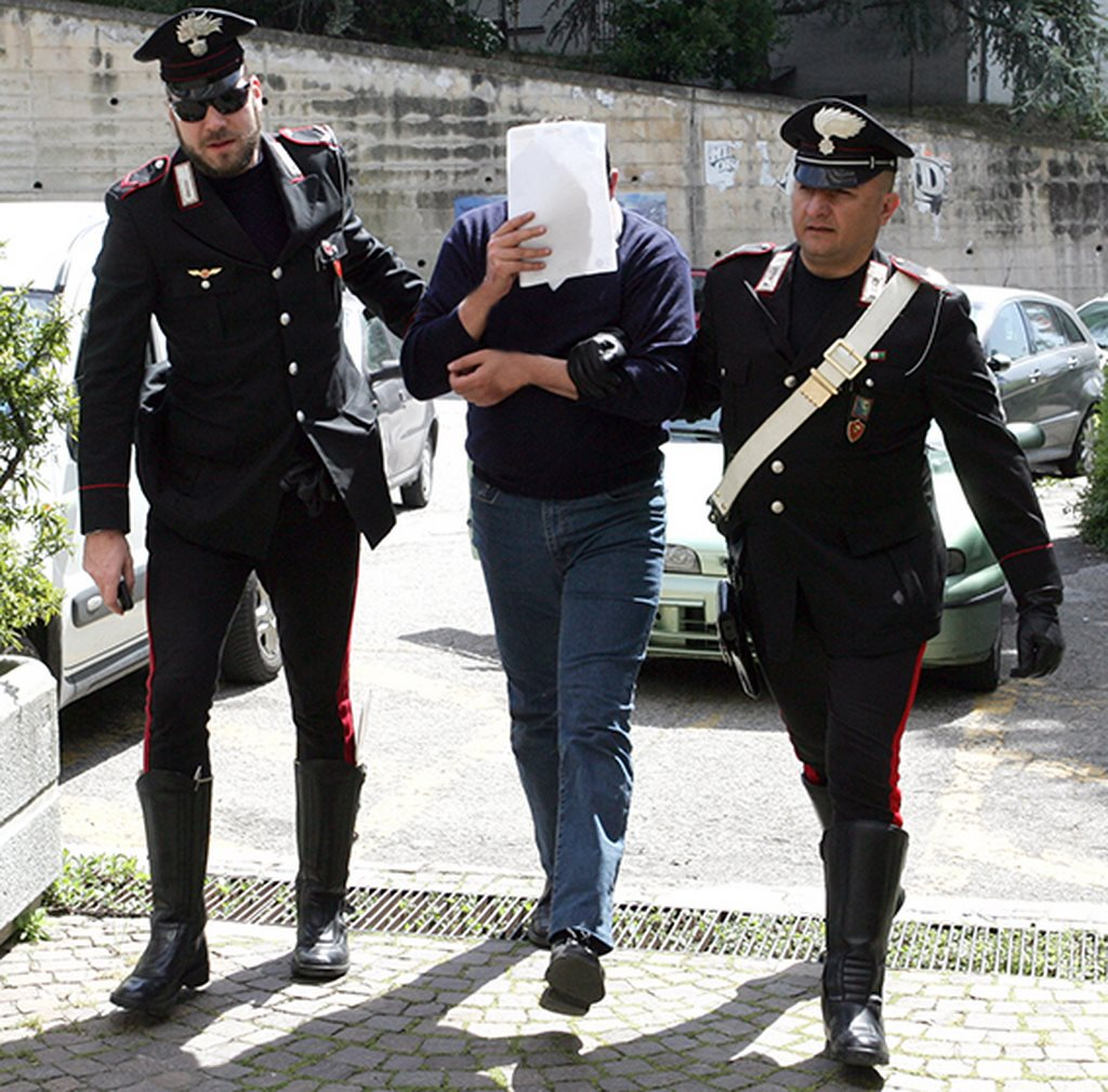 Arresto_Carabinieri_MC (2)