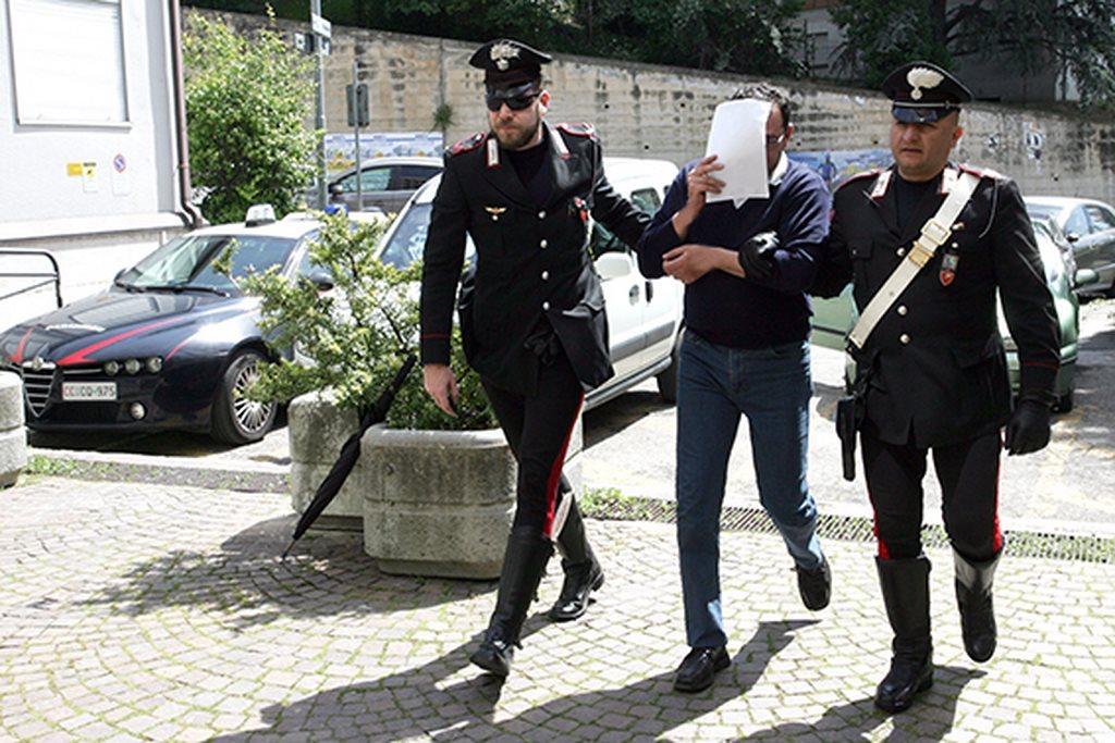 Arresto_Carabinieri_MC (3)