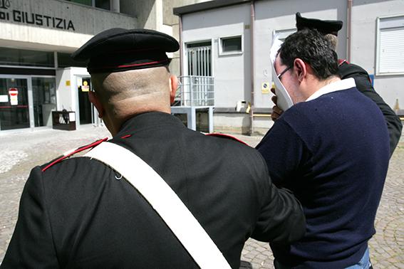 Arresto_Carabinieri_MC (4)