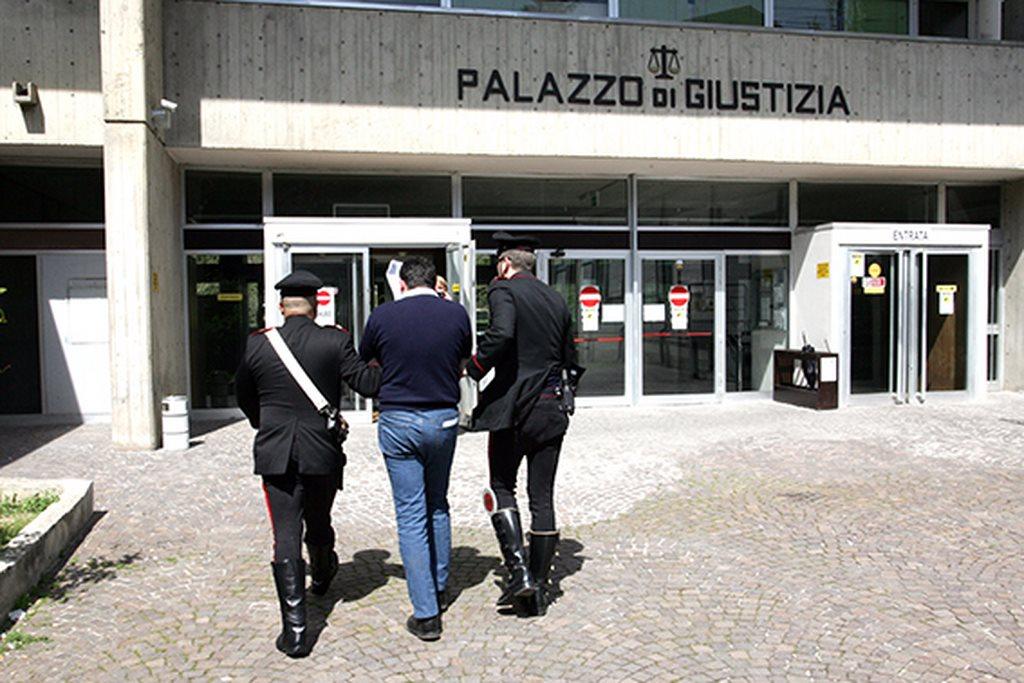 Arresto_Carabinieri_MC (5)