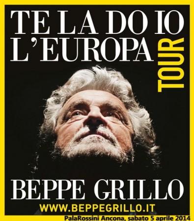 Beppe_Grillo_tour_2014