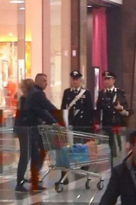 Carabinieri Civitanova (4)