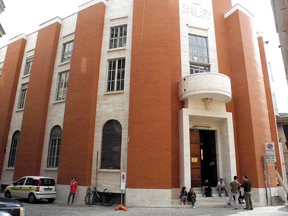 Casa_del_Mutilato (5)