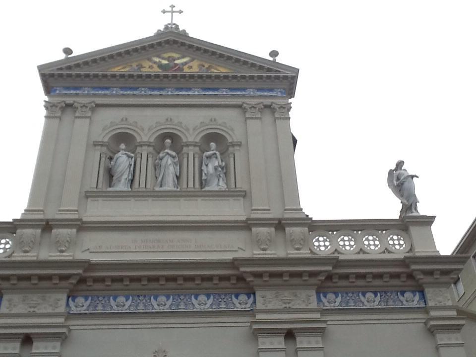 Chiesa_Immacolata_Macerata (1)