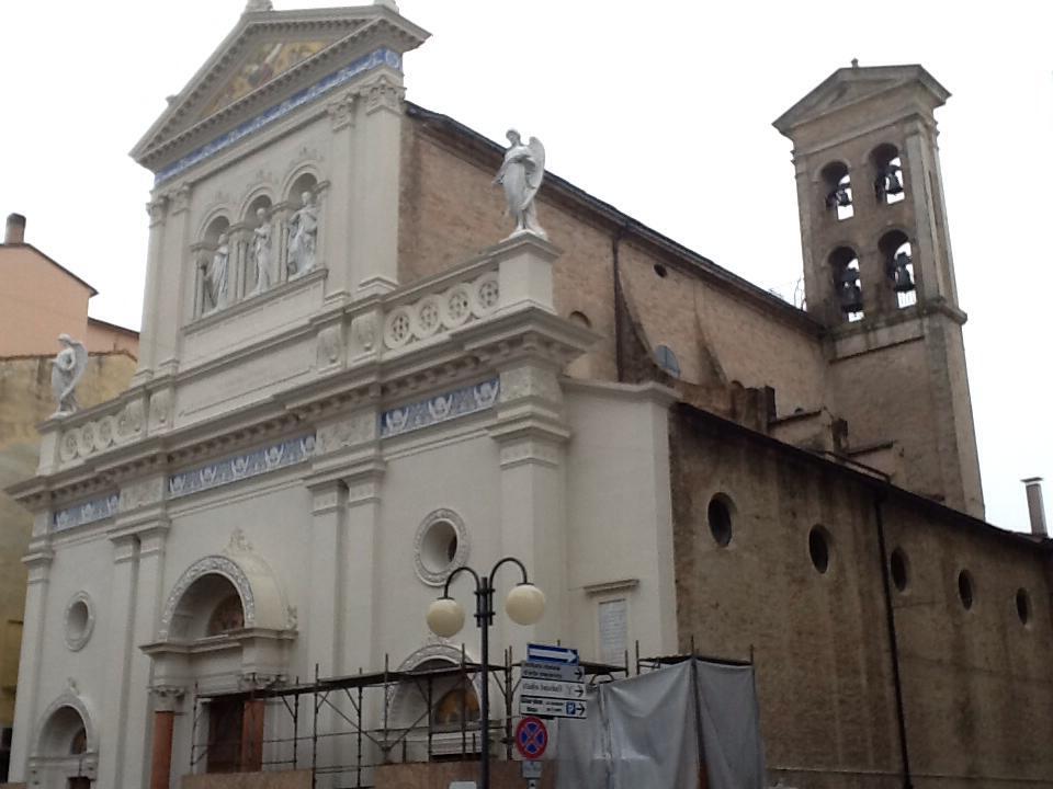 Chiesa_Immacolata_Macerata (2)