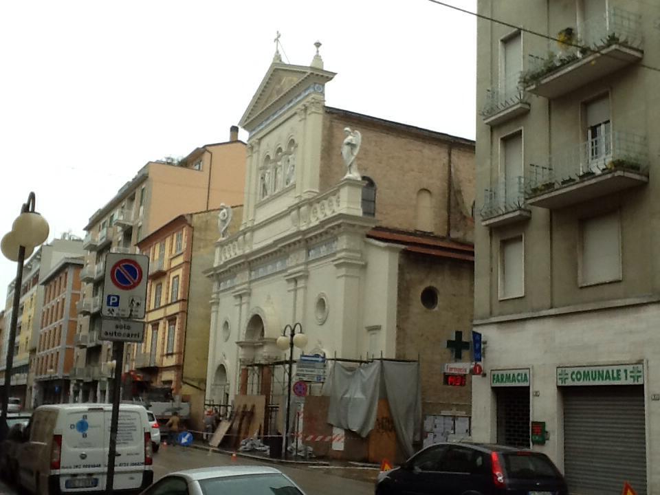 Chiesa_Immacolata_Macerata (3)