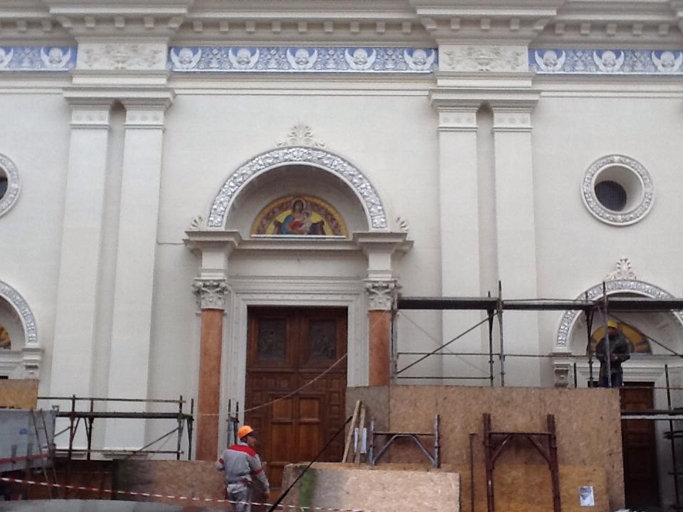 Chiesa_Immacolata_Macerata (4)