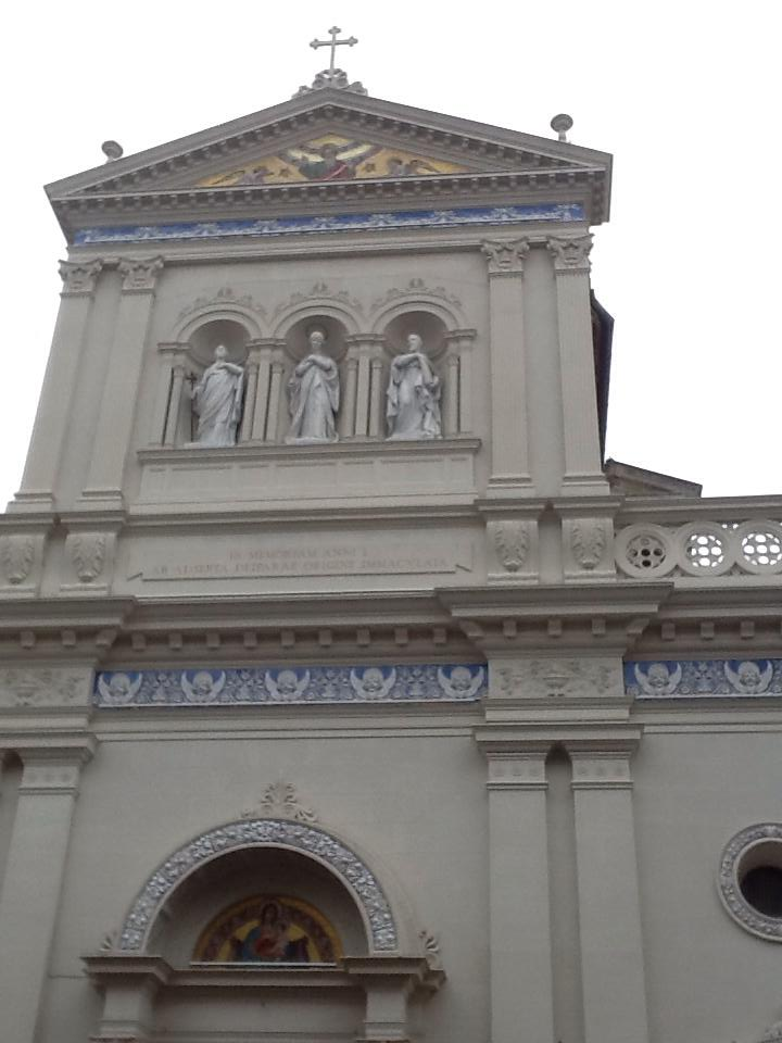 Chiesa_Immacolata_Macerata (5)