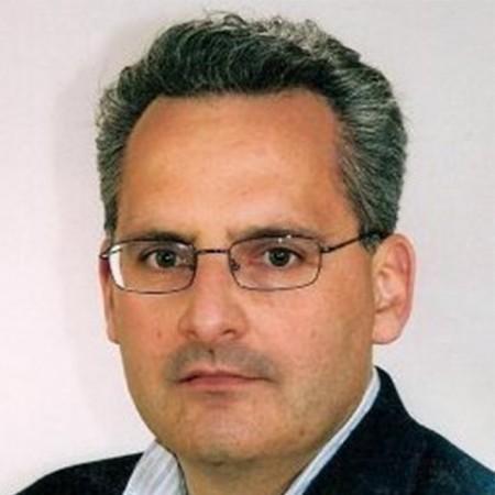 Claudio Mazzalupi