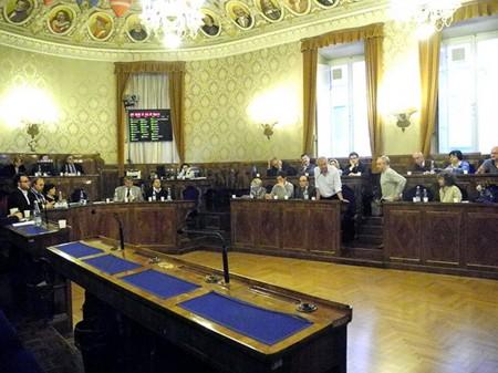 Consiglio provinciale (7)