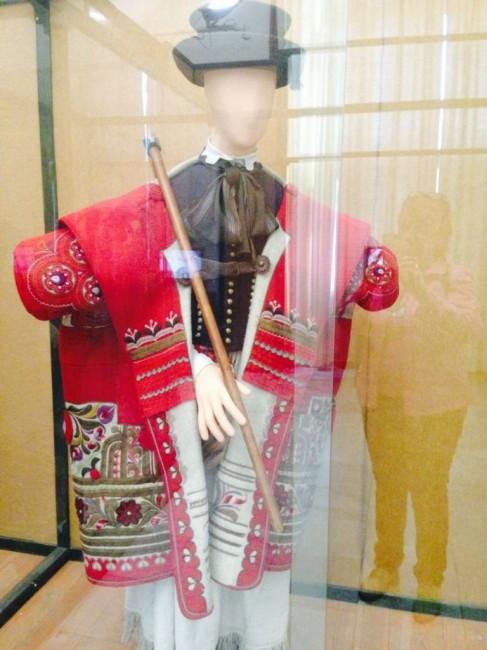 Costumi-ungheresi-al-Museo-etnologico