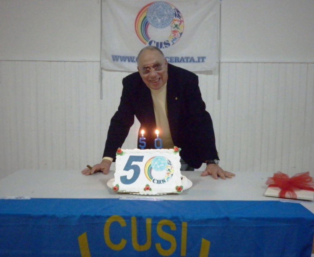 Cus Macerata (5)