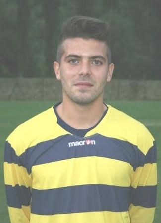 Fabrizio Santoni