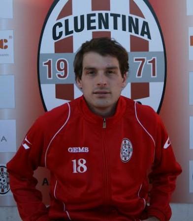 Filippo Canesin