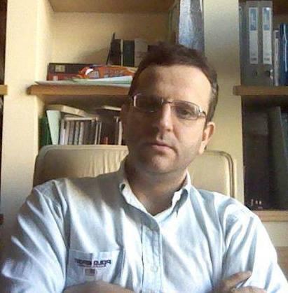 Avvocato Marco Caldarelli