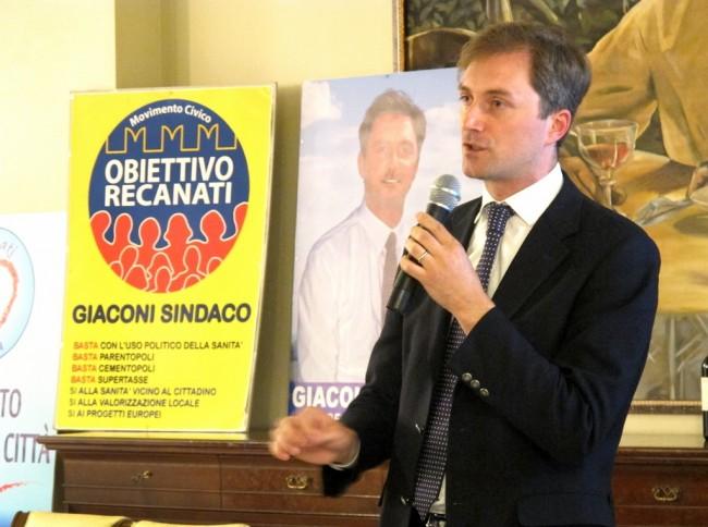 Giaconi_sindaco (3)