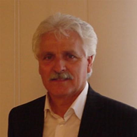 Giammario Ottavi per la seconda volta è l'unico candidato sindaco a Cessapalombo