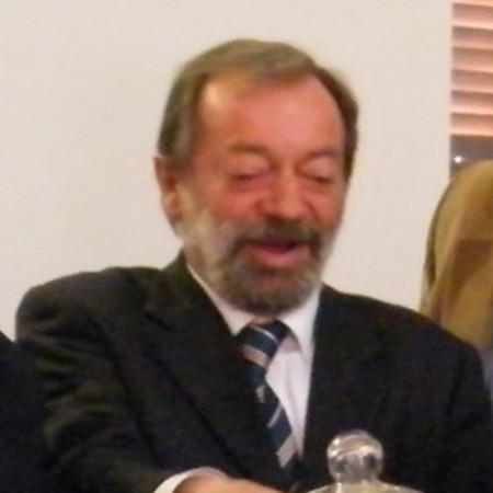 Giovanni Zavaglini