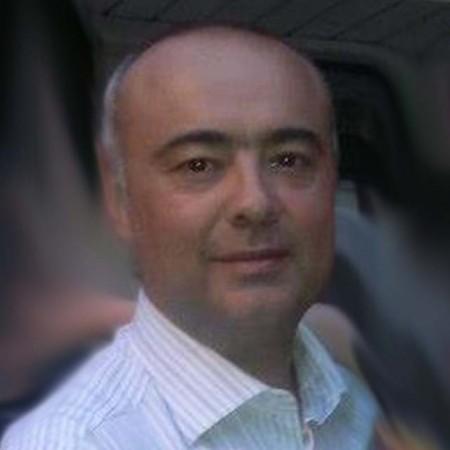Giuliano Pazzaglini