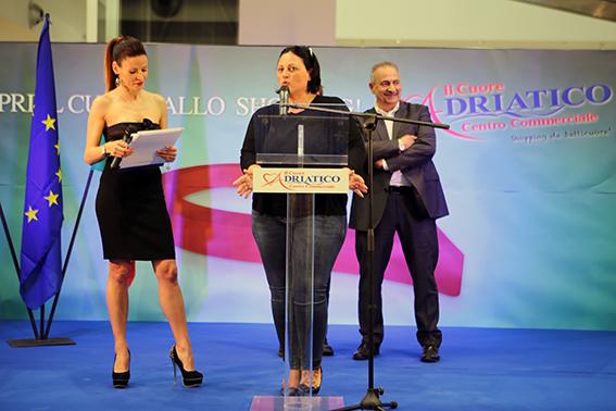 Inaugurazione_Cuore_Adriatico_Civitanova_Marche (12)