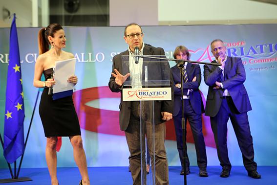 Inaugurazione_Cuore_Adriatico_Civitanova_Marche (13)