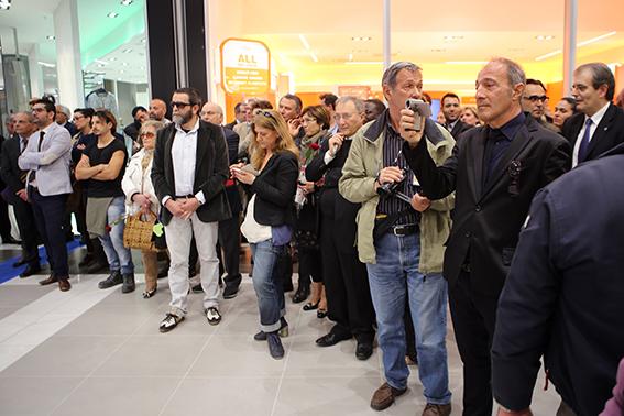 Inaugurazione_Cuore_Adriatico_Civitanova_Marche (16)