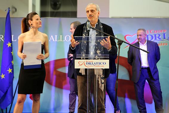Inaugurazione_Cuore_Adriatico_Civitanova_Marche (17)
