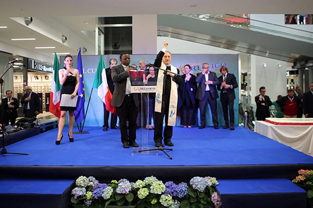Inaugurazione_Cuore_Adriatico_Civitanova_Marche (18)