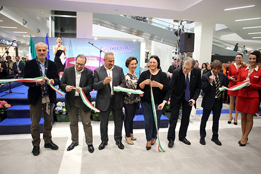 Inaugurazione_Cuore_Adriatico_Civitanova_Marche (21)