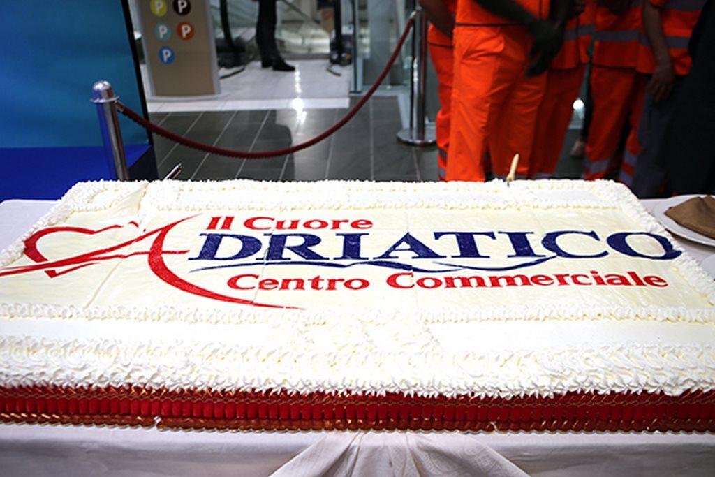 Inaugurazione_Cuore_Adriatico_Civitanova_Marche (24)