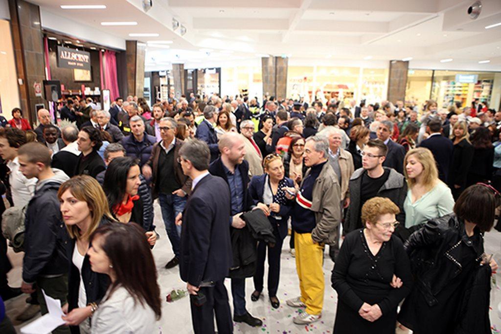 Inaugurazione_Cuore_Adriatico_Civitanova_Marche (25)