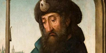 Juan-de-Flandes-Santiago-de-Compostela
