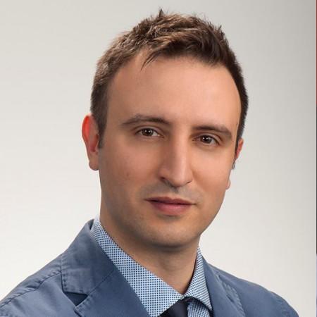 Leonardo Catena è il nuovo sindaco di Montecassiano