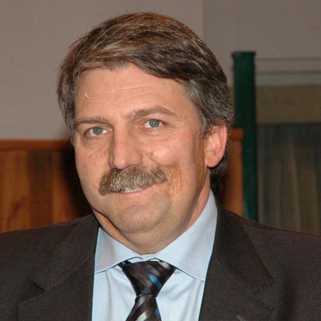 Leonardo Lippi