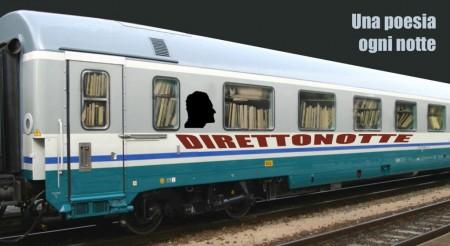 Logo-DIRETTONOTTE2-450x246