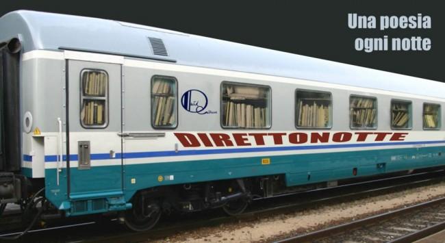 Logo-DIRETTONOTTE3-650x355