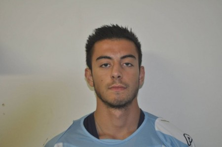 Riccardo Massucci