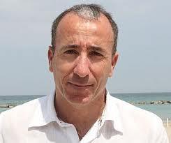 Renzo Morreale