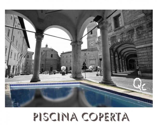 PISCINA-COPERTA-apr-2014-650x519