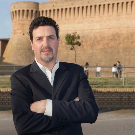 Paolo Francesco Giubileo