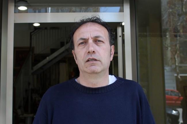 Paolo Sabatini - Acc