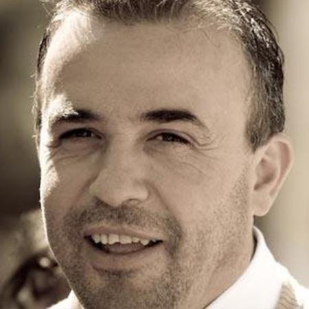 Paolo Teodori