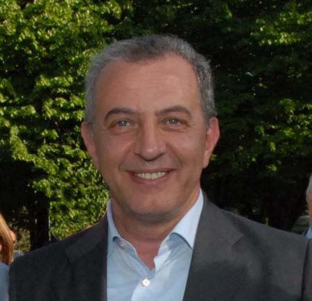 Piero Morresi